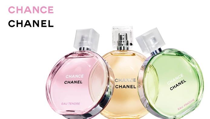 set 5 nuoc hoa chanel chance c01 1m4G3 dcb8b2f6221cd8450893874fe40c2ef3 2k3ro5qfhl6ea Làm thế nào để làm giảm tác động của nước hoa nữ tới cơ thể