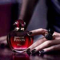 Dior  poison - Hàng chuẩn F1