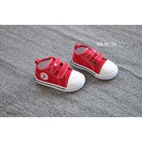 Giày trẻ em xuất khẩu cho bé 1-5 tuổi T6