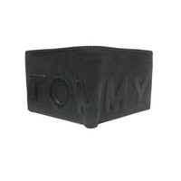 Bóp da nam TOMMY BD73