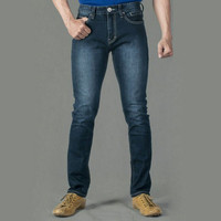 Quần Jeans Nam Dolce Gabbana KRQJN75