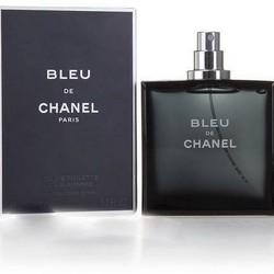 khuyến mãi cực sốcchỉ 199k - Chanel Bleu - Hàng Chuẩn F1