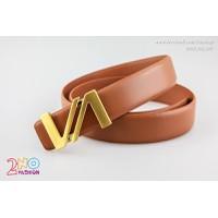Thắt lưng thời trang cao cấp - TL1486