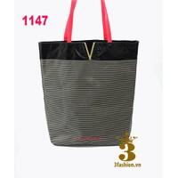 Túi xách nữ - Túi xách - Túi xách hiệu Victoria Secret