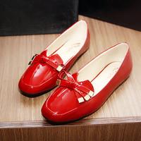 giày búp bê HÀN QUỐC