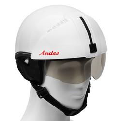 Mũ bảo hiểm 181 Andes