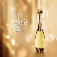 Nước Hoa Dior Jjadore