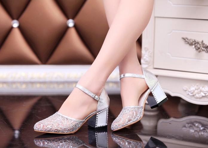 f3979.com - C050 - Giày cao gót thời trang cao cấp 6