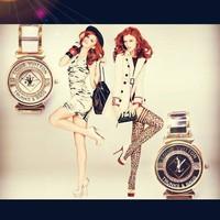Đồng hồ LV AL55