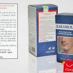 Thuốc mọc râu nhật bản - cungchon.vn