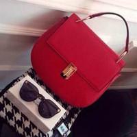 Túi xách nữ mới về hàng tại TINOSHOPVN mã số TX727