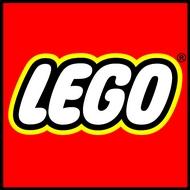LEGO - Phát triển khả năng sáng tạo của bé