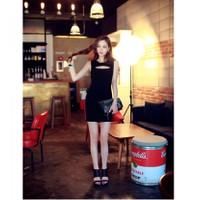 Đầm body cute dành cho bạn gái DDP08266