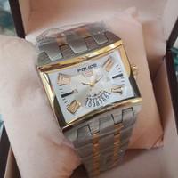 Đồng hồ Police 12079 phiên bản mới