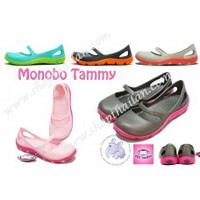 GIÀY MONOBO TAMMY