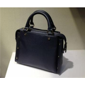 Túi xách ZARA Authetic mã TX576