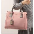 Túi xách nữ TINOSHOPVN mã TX595