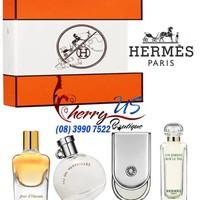 Set Nước Hoa Hermes Parfums