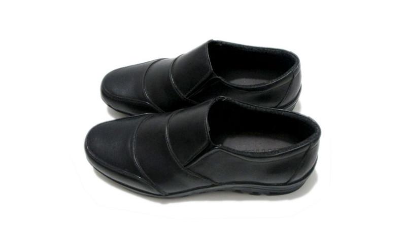 giay nam xuat khau gia re 1m4G3 20 2k13i28qttg99 simg d0daf0 800x1200 max Các chàng trai có biết chọn lựa giày nam đẹp và an toàn hay chưa?