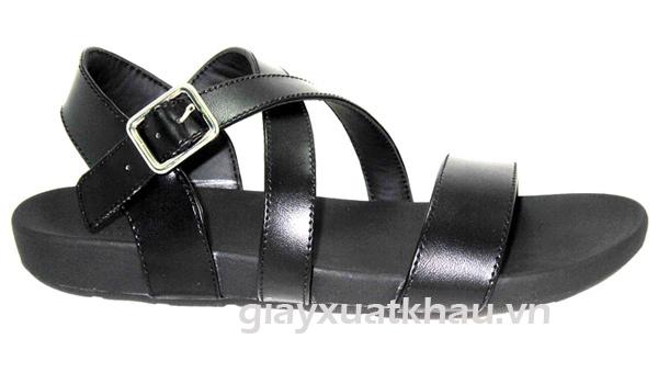 Sandal Vento chính hãng xuất Nhật 4903