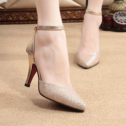 Giày cao gót CG-036