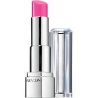 Son Revlon Ultra HD Lipstick 3g - Nhiều màu
