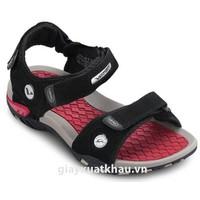 Giày sandal Vento 013 VN xuất khẩu