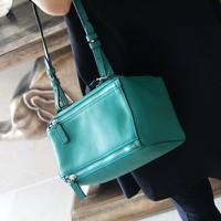 Túi xách nữ đeo vai E095 - Ovan