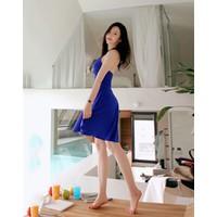 Đầm Yếm Xinh Jessica ddp08282