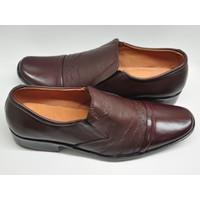 Giày da công sở 1401N