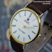 Đồng hồ Rolex - DH14306