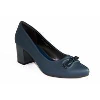 Giày cao gót Vitco 5 phân