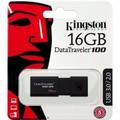 USB KingSton 16GB 3.0 Chính Hãng FPT BH 1 Đổi 1