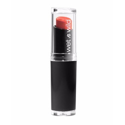 Son Wet n Wild - MegaLast Lip Color