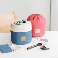 Túi đựng mỹ phẩm du lịch - MS 131