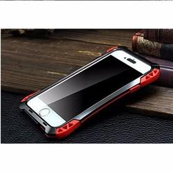 Ốp lưng R-Just Amira iPhone 5 5S màu đỏ