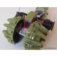 Đồ Chơi LEGO CHIMA 70001