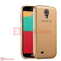 Ốp lưng kèm viền nhôm Samsung Galaxy S4 Perfect Protection
