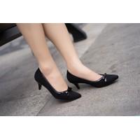 Giày cao gót THC0079