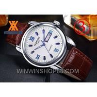 Đồng hồ nam thời trang DH230-C