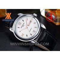 Đồng hồ đeo tay nam DH230-D