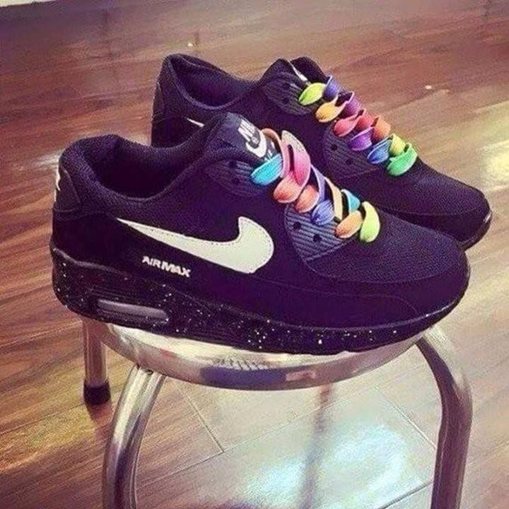 nike air max popped replacement