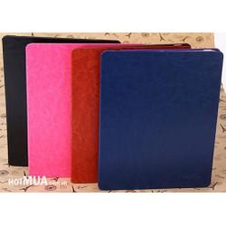 Bao Da iPad 2-3-4 Chính Hãng Kaku