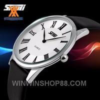 Đồng hồ nam đeo tay sang trọng WinWinShop88