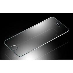 Miếng dán cường lực 2 mặt IPhone 4, 4S