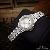 đồng hồ nữ cao cấp giá cực rẻ