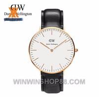 Đồng hồ đeo tay nam DH228-A