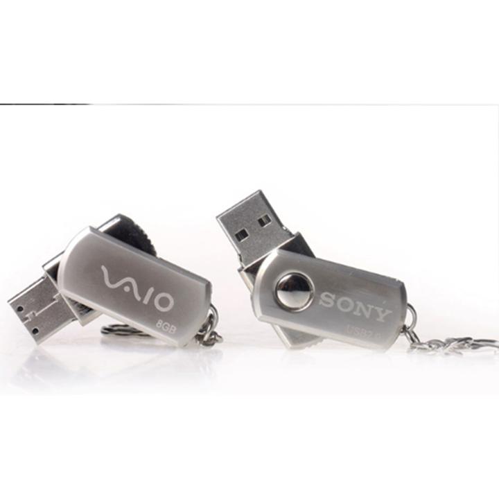 USB Sony VAIO 16GB 3
