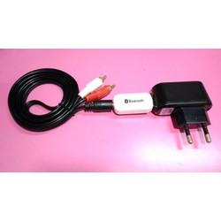 Bộ USB BLUETOOTH nghe nhạc DÙNG CHO LOA+AMPLY MZ-301