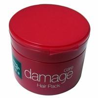 Kem ủ tóc Mise En Scene Damage Care Hair Pack 180g